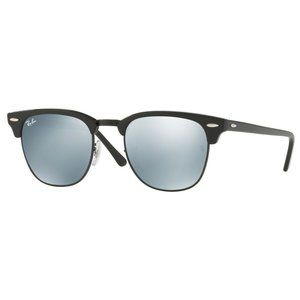 BRAND NEW RAY-BAN RB3016 122930 SUNGLASSES